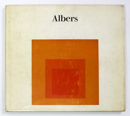 Josef Albers: Albers