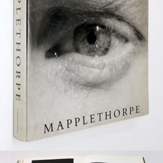 Robert Mapplethorpe: Mapplethorpe
