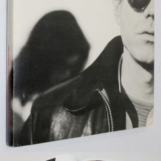 Andy Warhol:The Factory Years