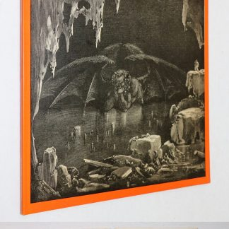 Gustave Doré:Selected Engravings