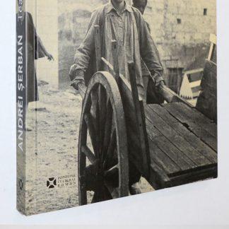 Andrei Serban:Calatoriile mele Teatru / My Journeys Theatre