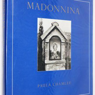 Paula Chamlee:MADONNINA