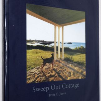 Sweep Out Cottage