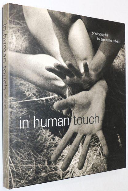Ernestine Ruben: In Human Touch