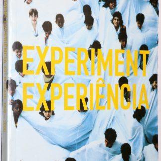 Experiment Experiencia Art in Brazil 1958-2000
