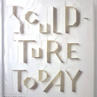 Judith Collins:Sculpture Today