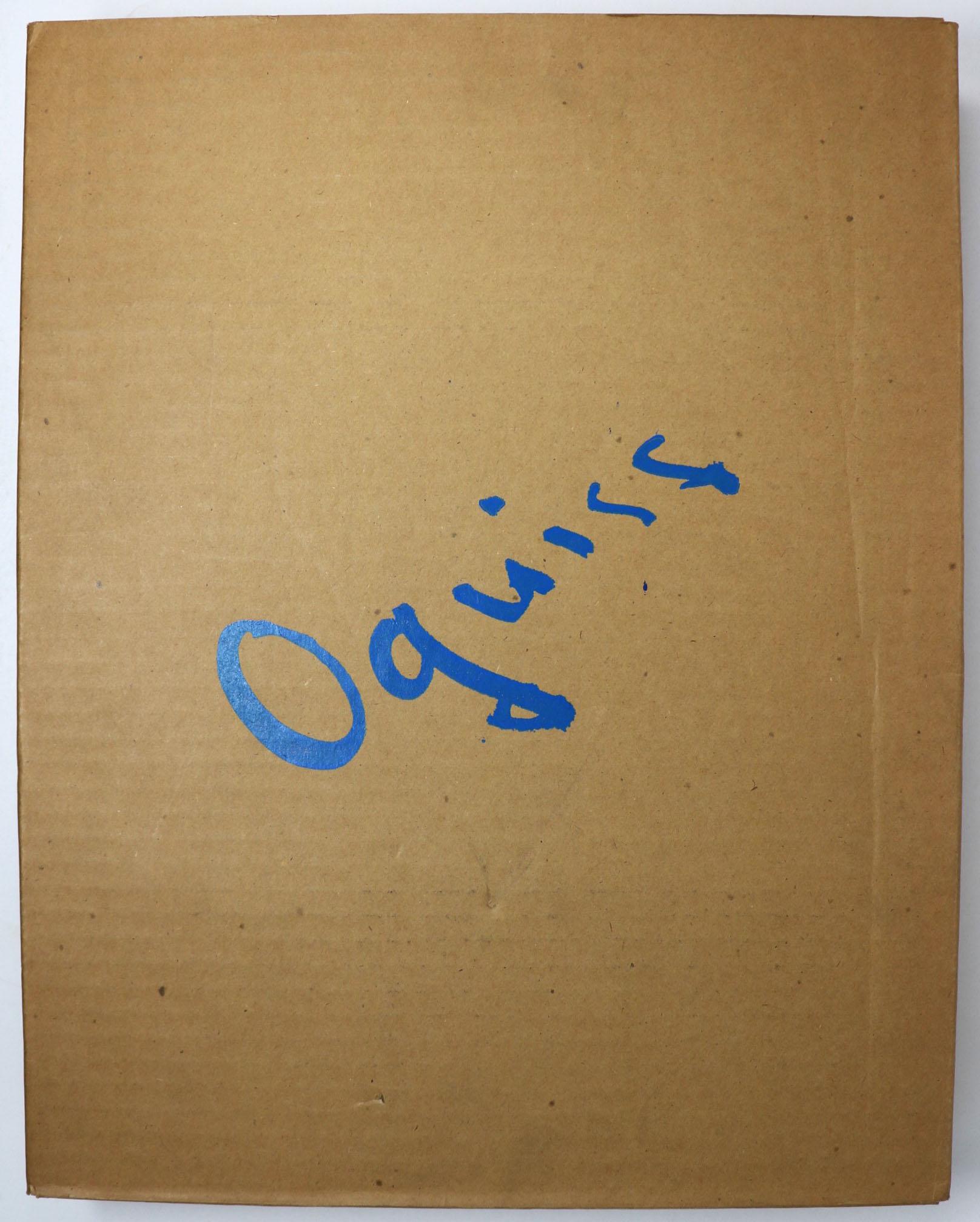 OGUISS