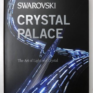 Swarovski Crystal Palace The Art of Light and Crystal