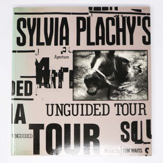 Sylvia Plachy's Unguided Tour: An Aperture Book
