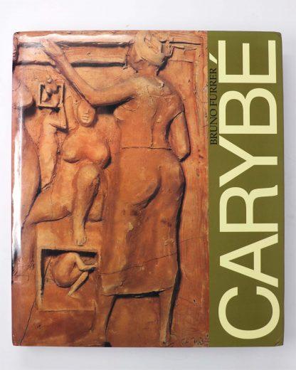 Carybé