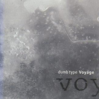 dumb type: voyage