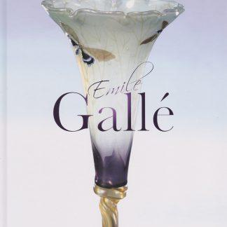 オルセー美術館特別協力 生誕170年記念 エミール・ガレ