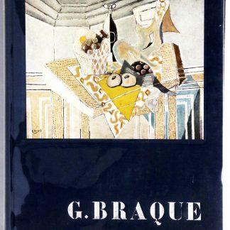 G. Braque