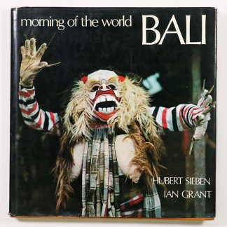 Morning of the World Bali