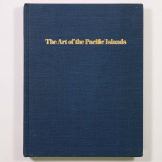 The Art of the Pacific Islands