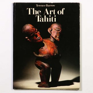 The Art of Tahiti
