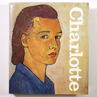 Charlotte: Life or Theatre?