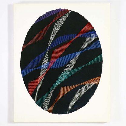 紙による作品100 ピエロ・ドラーツィオ展