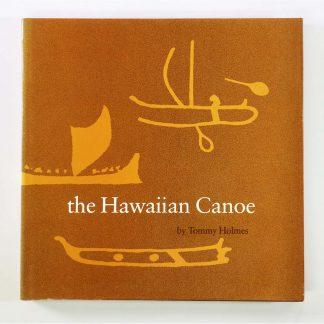 the Hawaiian Canoe
