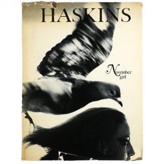 SAM HASKINS: NOVEMBER GIRL 1967